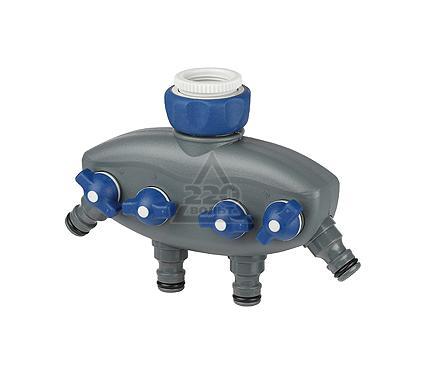 Распределитель воды GREEN APPLE GWCG12-065