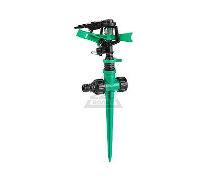 Импульсный разбрызгиватель GREEN APPLE GWRS12-046