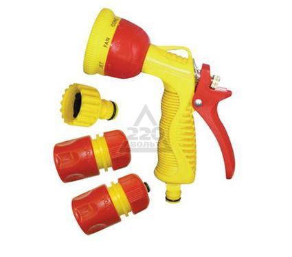 Пистолет-распылитель FRUT 402149