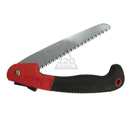 Ножовка FRUT 401144