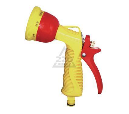 Пистолет-распылитель FRUT 402043