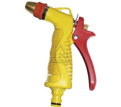 Пистолет-распылитель FRUT 402044