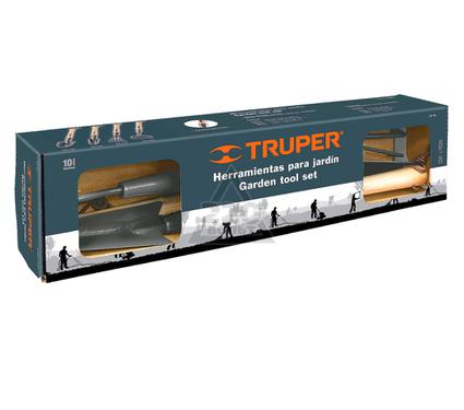 Набор TRUPER JJ-4L 15040