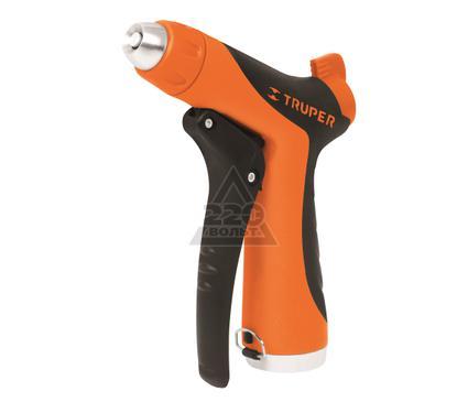 Пистолет-наконечник TRUPER PR-302 17480