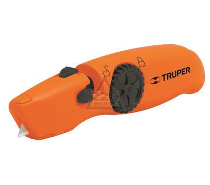 Нож строительный TRUPER NSM-6 16949