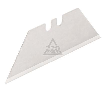 Нож строительный TRUPER REP-NM-5 16953