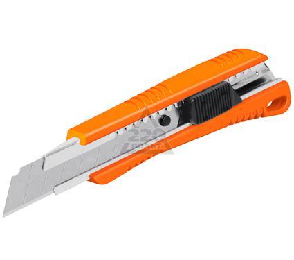 Нож строительный TRUPER CUT-6 16974