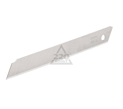 Лезвие для ножа TRUPER REP-CUT-5 16962