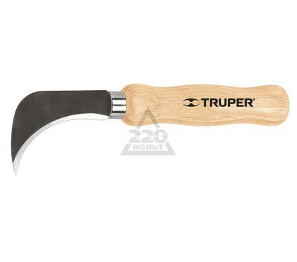 Нож строительный для линолеума TRUPER NL-8 14462