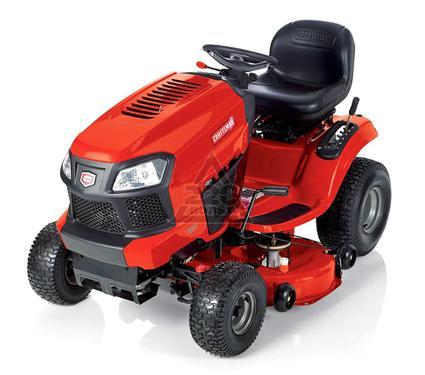 Трактор садовый CRAFTSMAN 20383 T2400