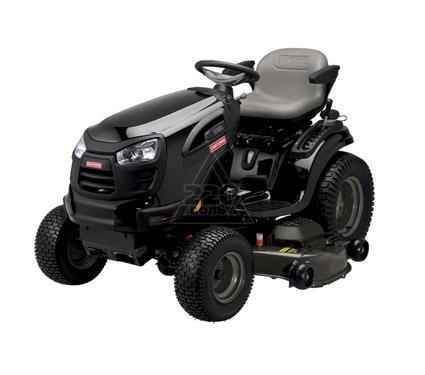 Трактор садовый CRAFTSMAN 25024 GT 5000