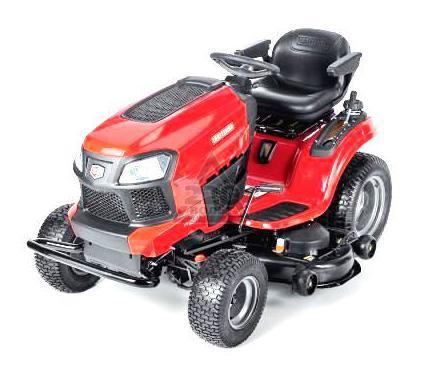 Трактор садовый CRAFTSMAN 20401 G5100