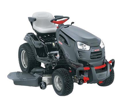 Трактор садовый CRAFTSMAN 28867 GT6000