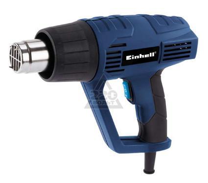 Фен технический EINHELL BT-HA 2000/1 с насадками