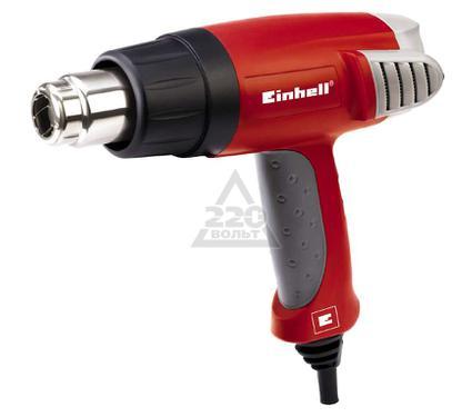 Фен технический EINHELL RT-HA 2000 E с насадками