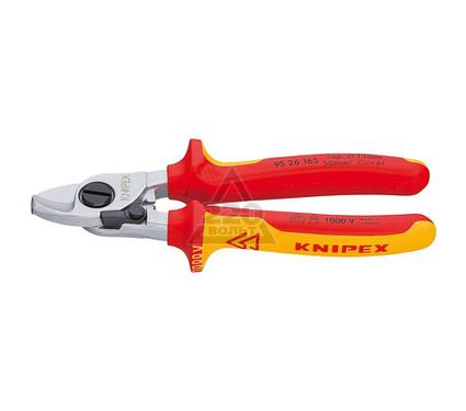 Кусачки KNIPEX KN-9526165