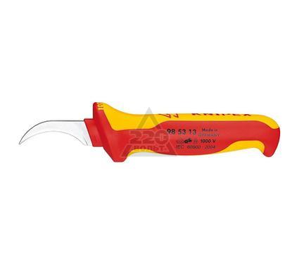 Нож KNIPEX KN-985313