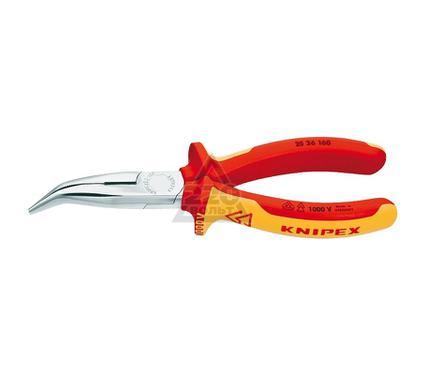 Утконосы KNIPEX KN-2526160