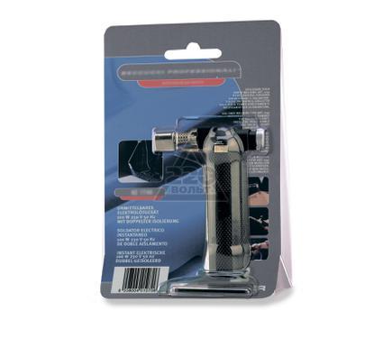 Паяльная лампа газовая KEMPER micro 12500