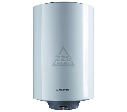 Водонагреватель ARISTON ABS PRO ECO INOX PW 80 V Slim