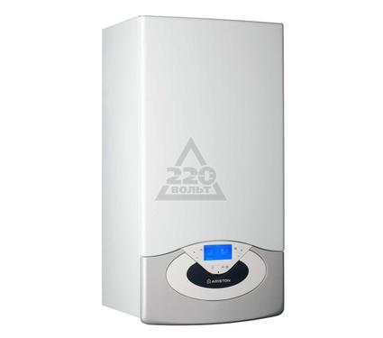 Одноконтурный настенный газовый котел ARISTON GENUS PREMIUM EVO SYSTEM 30