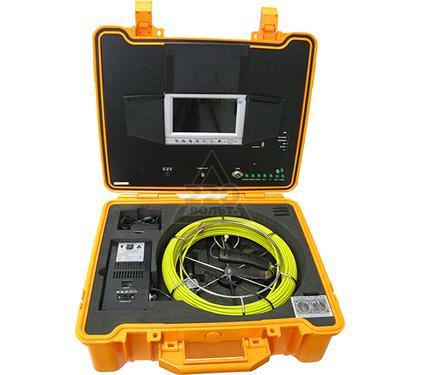 Камера GERAT 60063