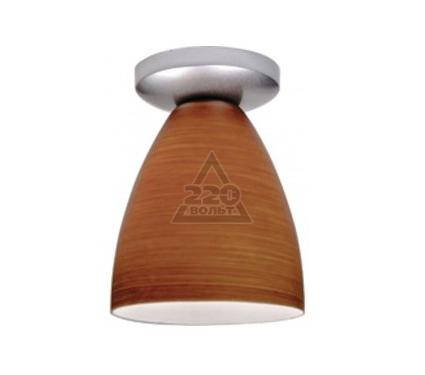 Светильник настенно-потолочный LAMPLANDIA 2239 Tomy new brown