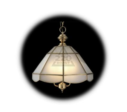 Светильник подвесной LAMPLANDIA 1800-4 Split
