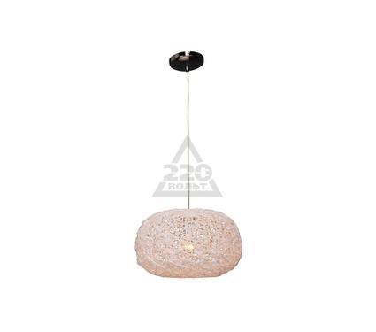 Светильник подвесной LAMPLANDIA 3068 Ares white (МАЛЫЙ)