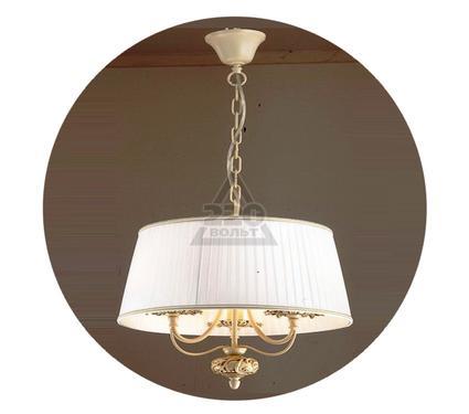 Светильник подвесной LAMPLANDIA 3890-3 Grace