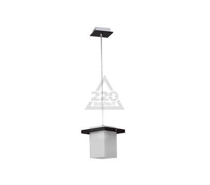 Светильник подвесной LAMPLANDIA 31228 Edem