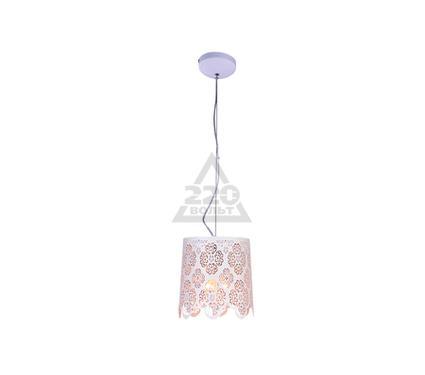 Светильник подвесной LAMPLANDIA 3346-3 Lisa