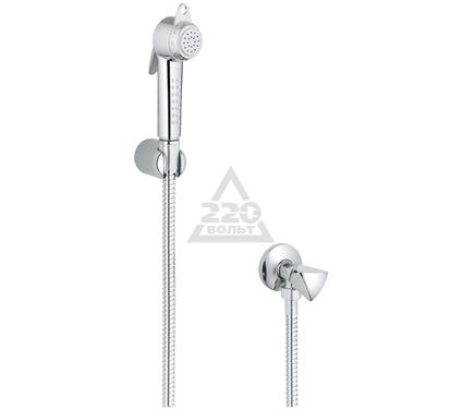 Душ ручной GROHE Trigger Spray 27514000