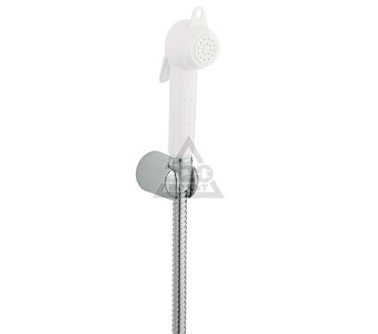 Душ ручной гигиенический GROHE Trigger Spray 30 27812IL0