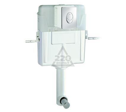 Бачок для подвесного унитаза GROHE 38895000 GD2