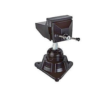 Тиски DREMEL 2214  64 мм