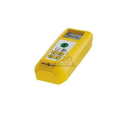 Дальномер STABILA 16578 тип LE40 лазерный