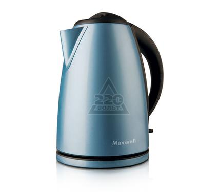 Чайник MAXWELL MW-1024