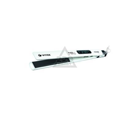 Выпрямитель для волос VITEK VT-2309