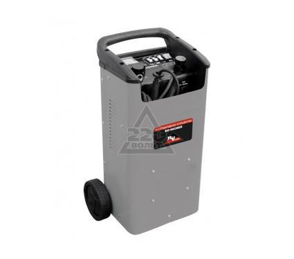 Зарядное устройство REDVERG RD HIGHER-200
