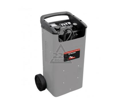 Зарядное устройство REDVERG RD HIGHER-400