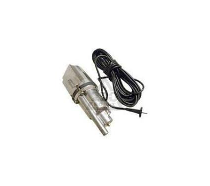 Вибрационный насос REDVERG RD-VM50В/10М