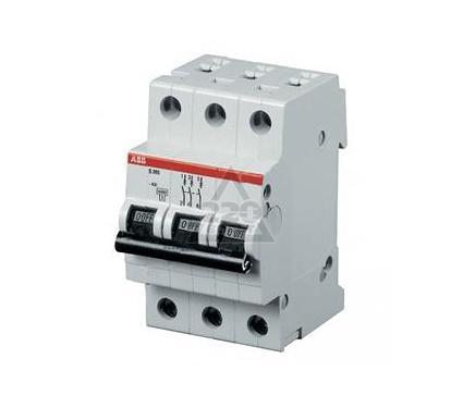Автомат ABB SH203L C32