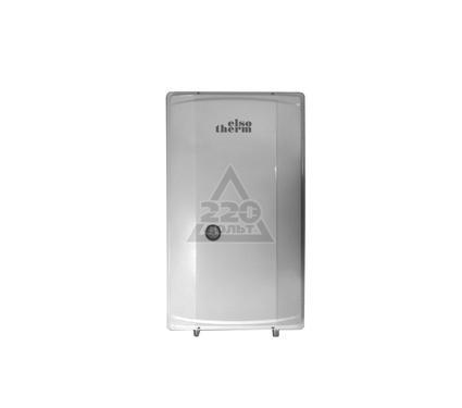 Настенный двухконтурный газовый котел ELSOTHERM B35Fi (30dn)