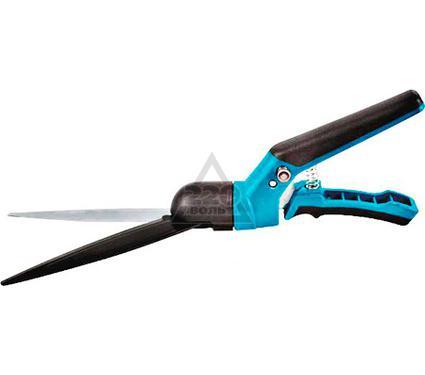 Ножницы FIT 77100