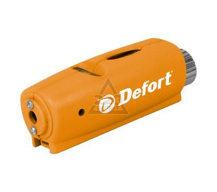 Уровень DEFORT DLL-9