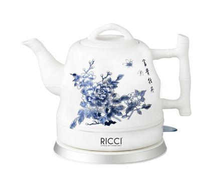 Чайник RICCI TC-826