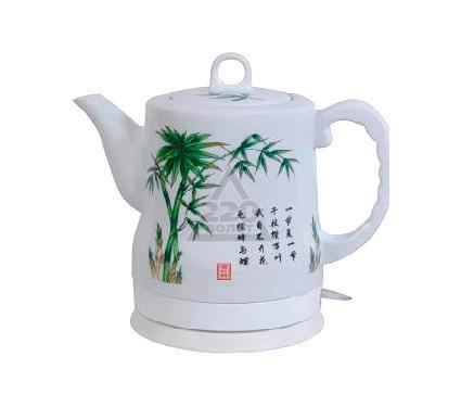 Чайник RICCI RCK-04