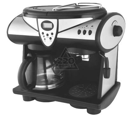 Кофеварка RICCI RCM-4605