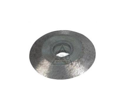 Ролик для плиткореза, 22мм NUOVA BATTIPAV NB492